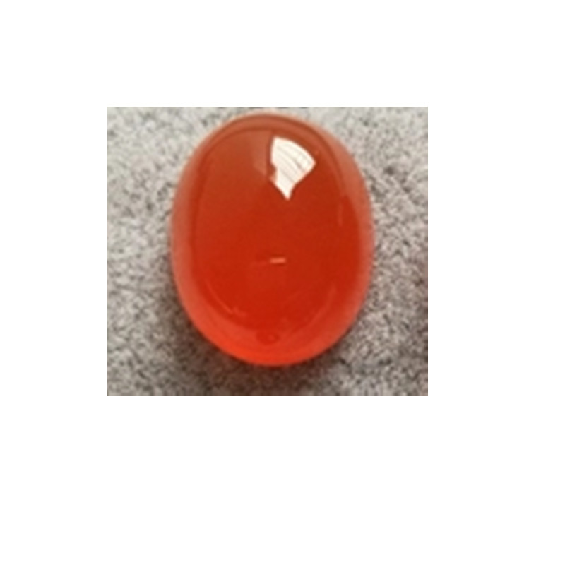11x13mm Oval Cabochon Natural Agate11x13mm Oval Cabochon Natural Agate