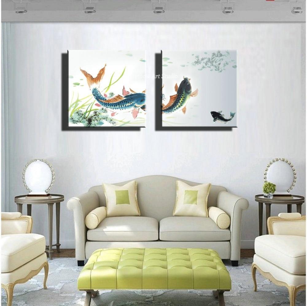 Paneles decorativos para cocinas pared de paneles ua - Panel decorativo cocina ...