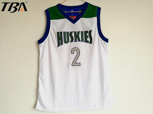 Duke+Basketball+Shirts