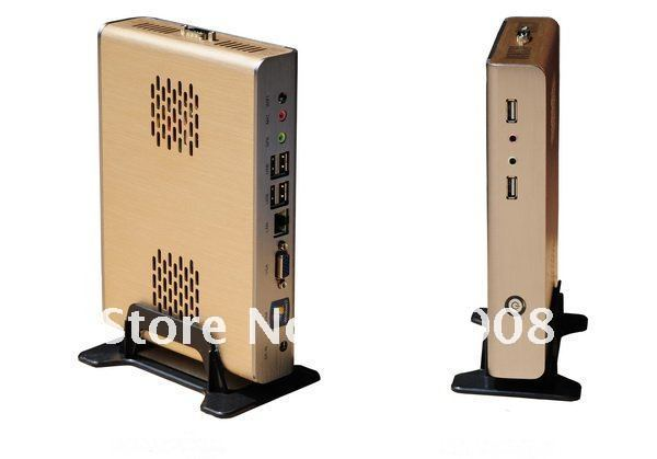thin client ,Mini pc ,low cost ,100%guarantee,Free shipping (not including remote area)
