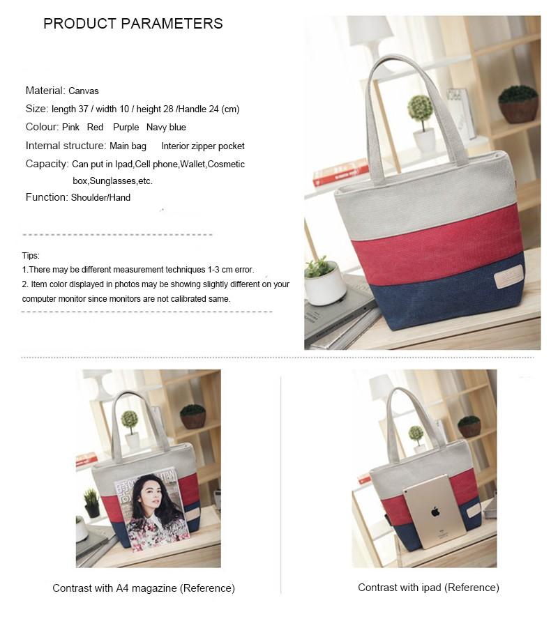 2 handbag