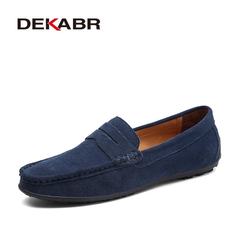 03 Dark Blue