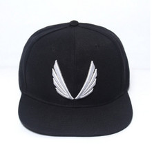 2016 New Arrival Men Baseball Caps Muscle Brother Bodybuilding Embroidery Camouflage Body Building Outdoor Motion Cap MA40