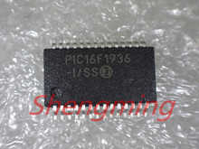 50 шт PIC16F1936 I/SS PIC16F1936 SSOP28