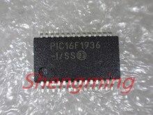 50 pièces PIC16F1936 I/SS PIC16F1936 SSOP28