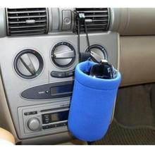 Portable Baby Bottle Warmer For Car