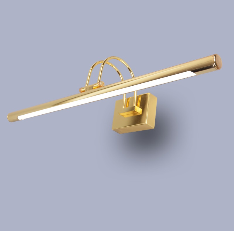 Bathroom Vanity Lights Brass online get cheap 5 light vanity -aliexpress | alibaba group
