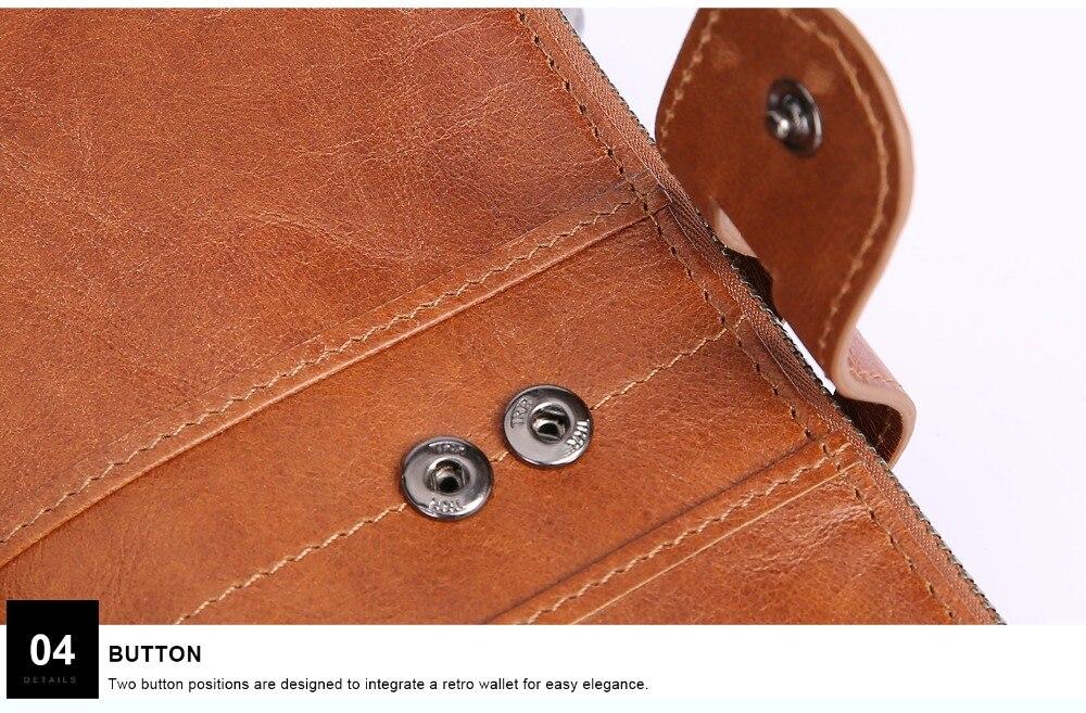 2072--Genuine Leather long Women Wallet-Casual Clutch Wallets_01 (25)