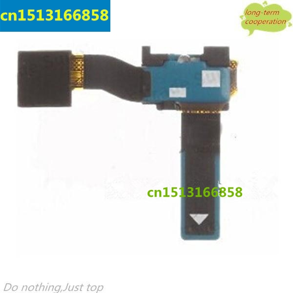 5 pieces/lot front facing camera For Samsung Galaxy NOTE3 N9000 Front Facing Camera Small Camera