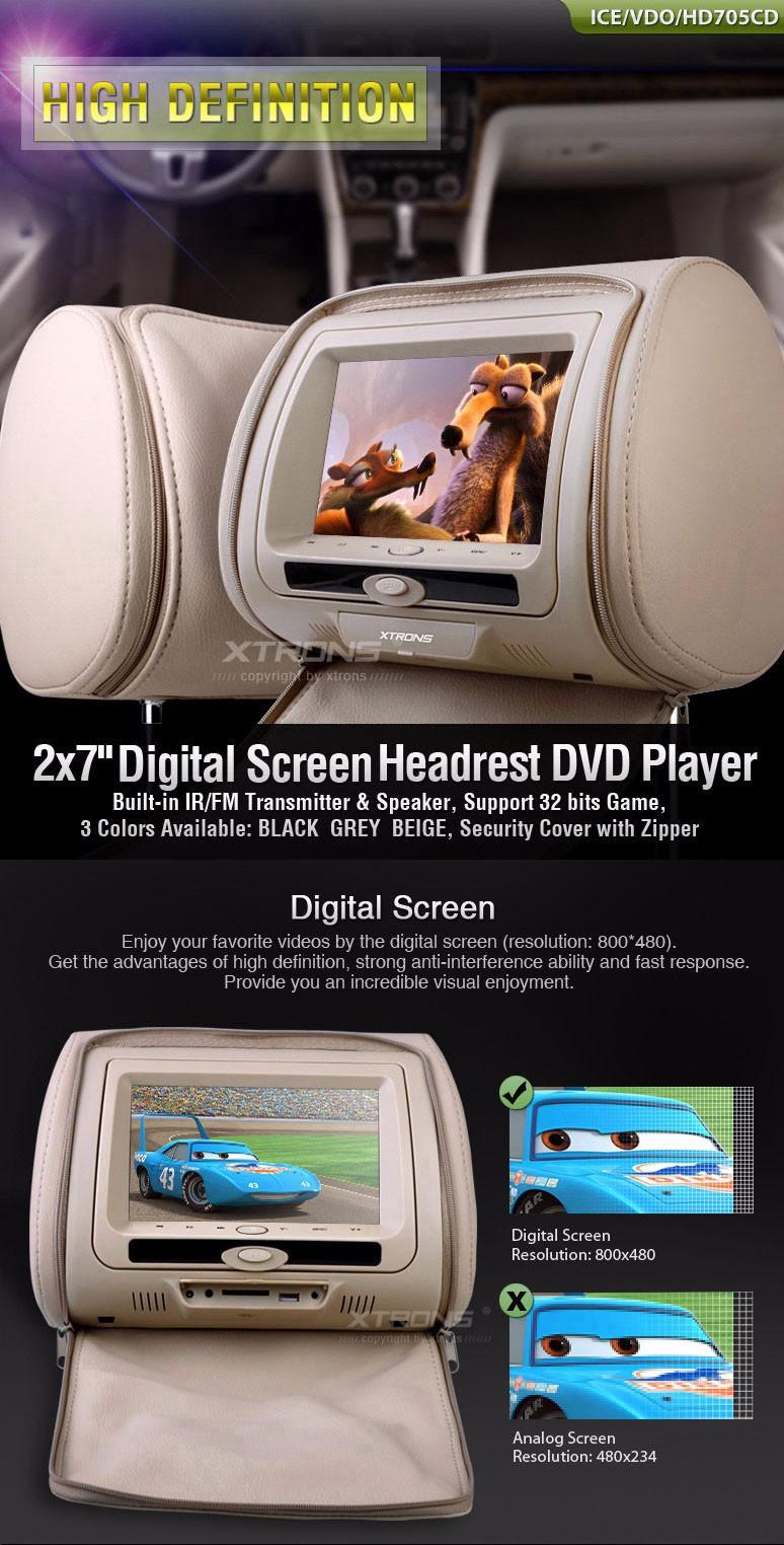 HD705D-beige 1