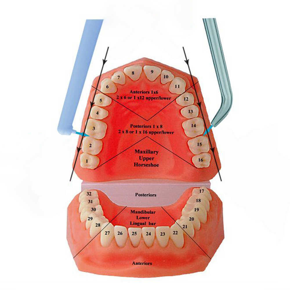 6 dysza kran przenośne zęby irygatory strumieniem wody szczoteczka do zębów Oral nawadniania narzędzie do czyszczenia zębów Oral nawadniania wody zębów Flosser