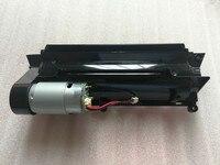 Original Main Middle Intermediate Brush Motor For ILIFE A4 Ilife X430 X431 X432 T4 Robot Vacuum