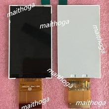 Maithoga 2,7 дюймов 40PIN 16 м SPI RGB TFT ЖК-экран ILI8961 Привод IC 960*240 HHT270C-8961-6A6 TXD270C-8961-6A6 JY2707C-8961-6A6