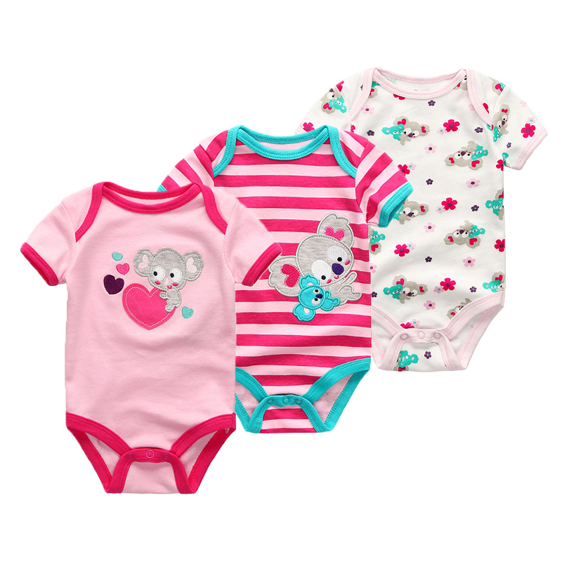 baby girl clothes091