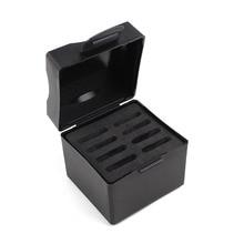 Spark Propellers/Storage Box