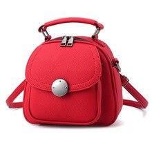 2017NEW Женщины Кожа Рюкзак Дорожная Рюкзак из искусственной кожи для отдыха рюкзак элегантный дизайн школьный рюкзак для девочки свободного покроя