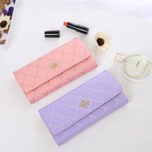 2015 new women wallets,women leather wallets,fashion purse female,PU wallets ladies,red portfolio female,women purses clutch