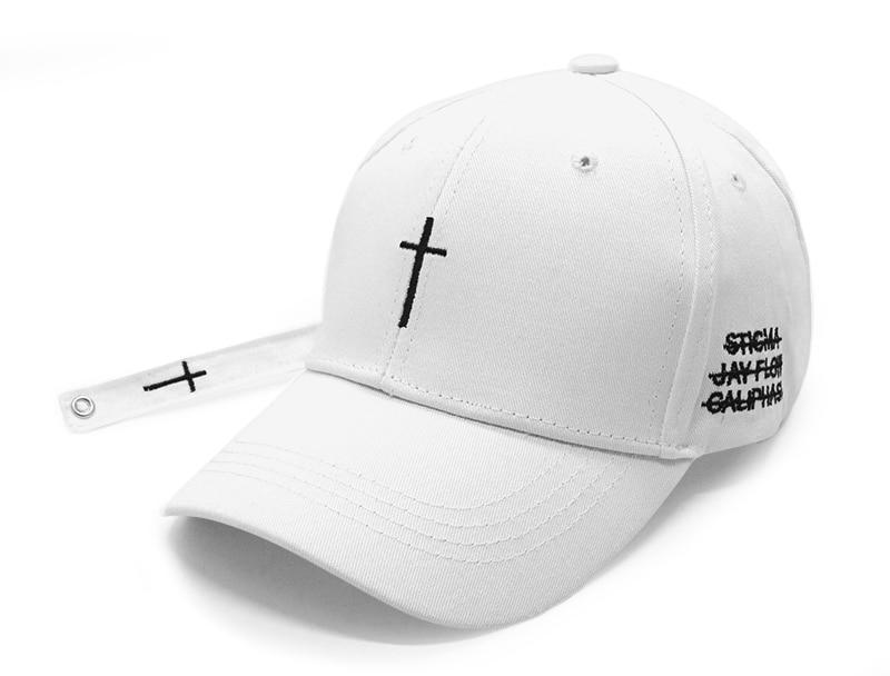 black snapback hat DSC02355