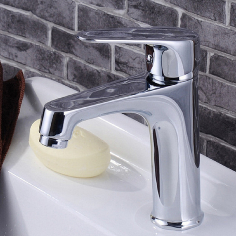 Bathroom Faucets Lowest Price online get cheap top mount sinks -aliexpress | alibaba group