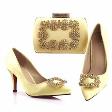 Buy wedding shoes asos and get free shipping on AliExpress.com f137be307fd8