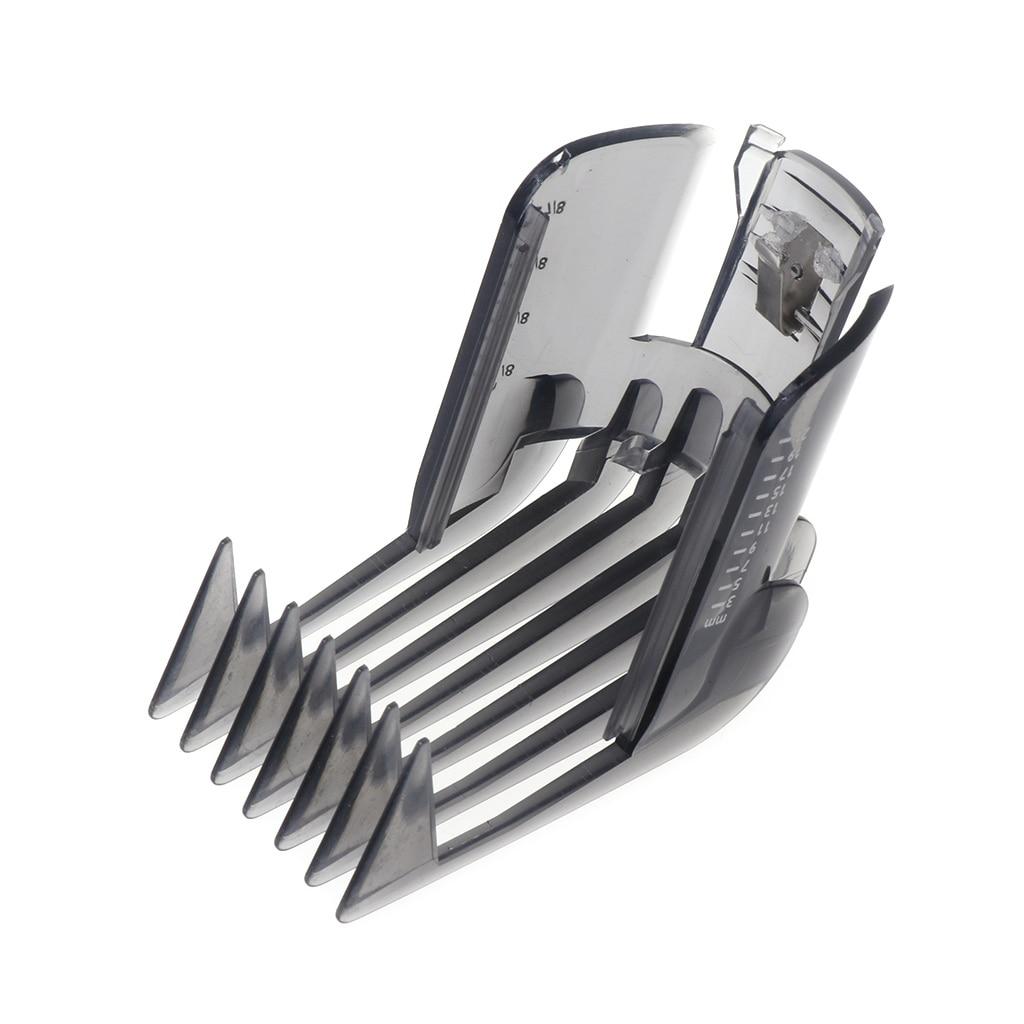 Машинки для стрижки волос триммер бороды бритвы руководство регулируемый гребень Инструменты для крепления Новый