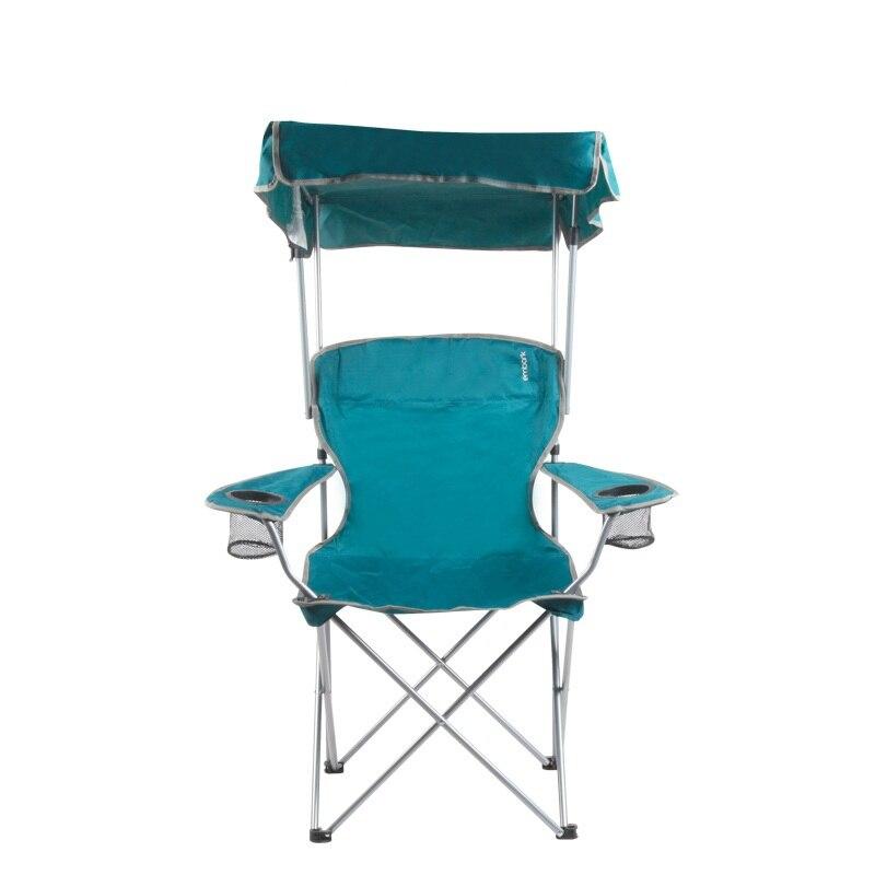 comprar silla de pesca porttil con sombrilla plegable silla para la pesca de playa silla de respaldo con cobertizo silla de camping