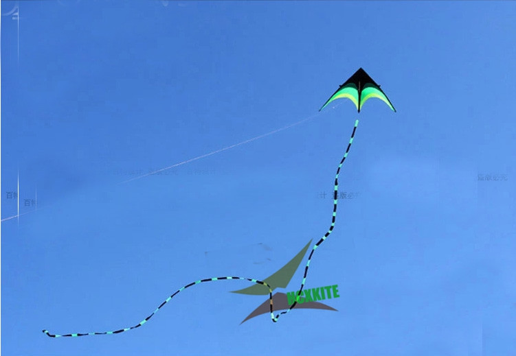 Kites tails kite outdoor 5