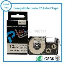 pcs/lot free shipping label