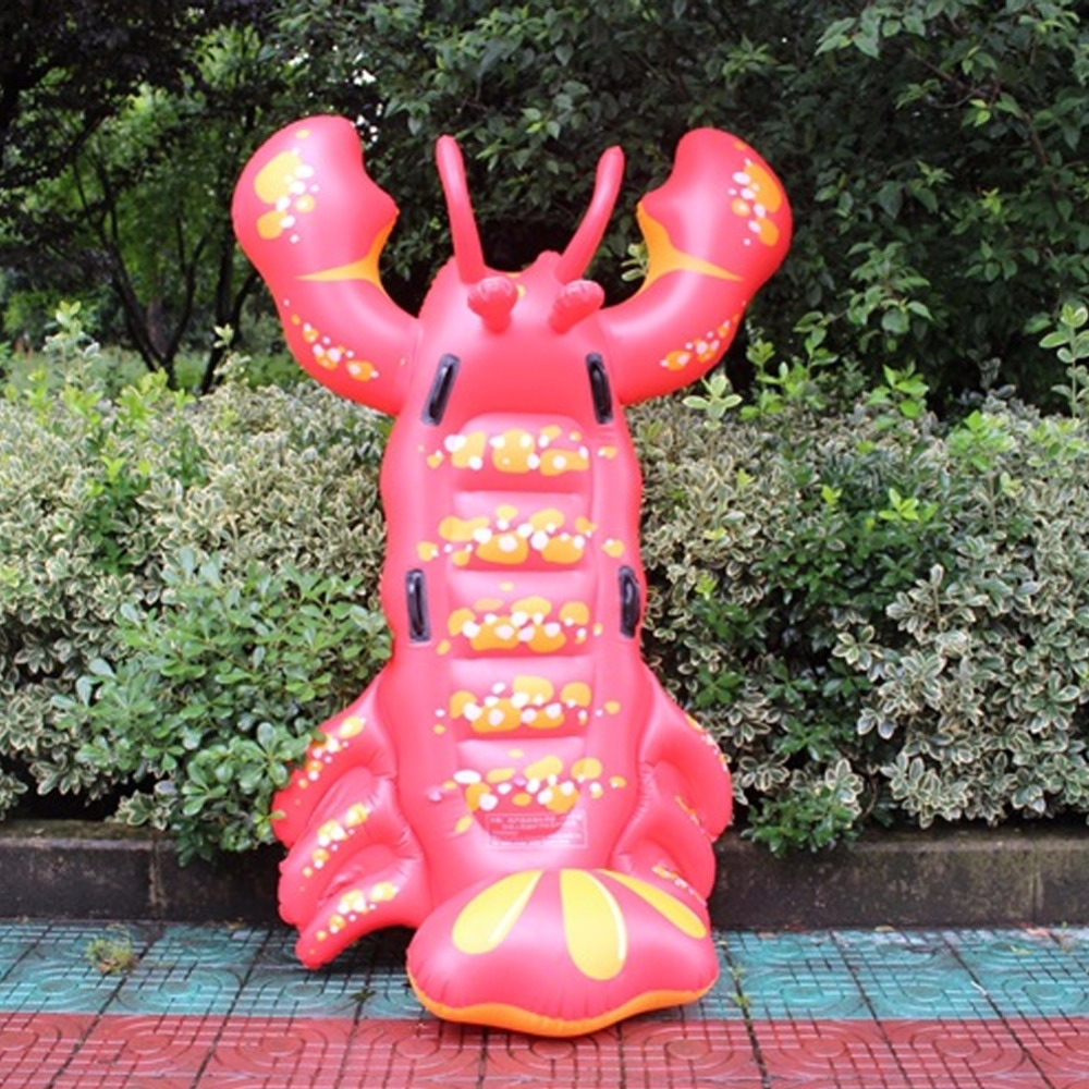 Popular Inflatable Lobster Buy Cheap Inflatable Lobster