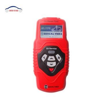 Best Oil Service And Airbag Reset Tool OT900 OBD2 OBDII Oil / Service Reset Tool OBD 2 ii Auto Diagnostic Scanner OT 900
