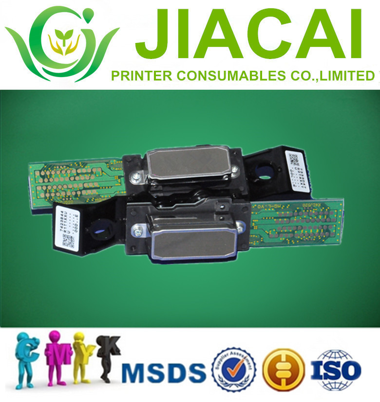 Japan original For Epson DX4 printhead for Mutoh/Roland/Mimaki JV3 eco solvent printhead adpater for dx4 print head for mimaki jv2 jv4 jv3 for roland for muoth on high quality