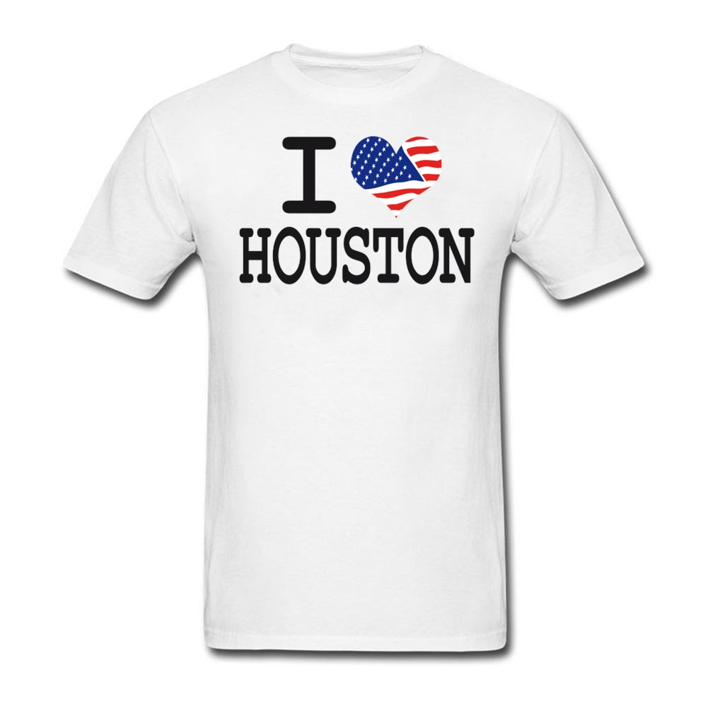 Houston apparel promotion shop for promotional houston for Cheap t shirt printing houston