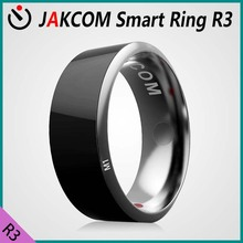 Jakcom Smart Ring R3 Hot Sale In Answering Machines As Clip Panel Trim Dash Audio Removal Caller Id Box Cart Watch