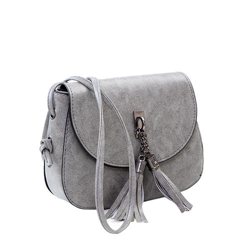 Explosion promotion in 2019, low price one day snapped up, Handbags, Fashion Shoulder Bags Black one size 50