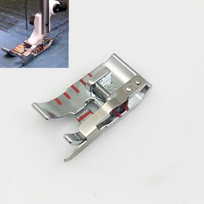 Joint Foot That Fit Viking Husqvarna Sewing Machines Edge