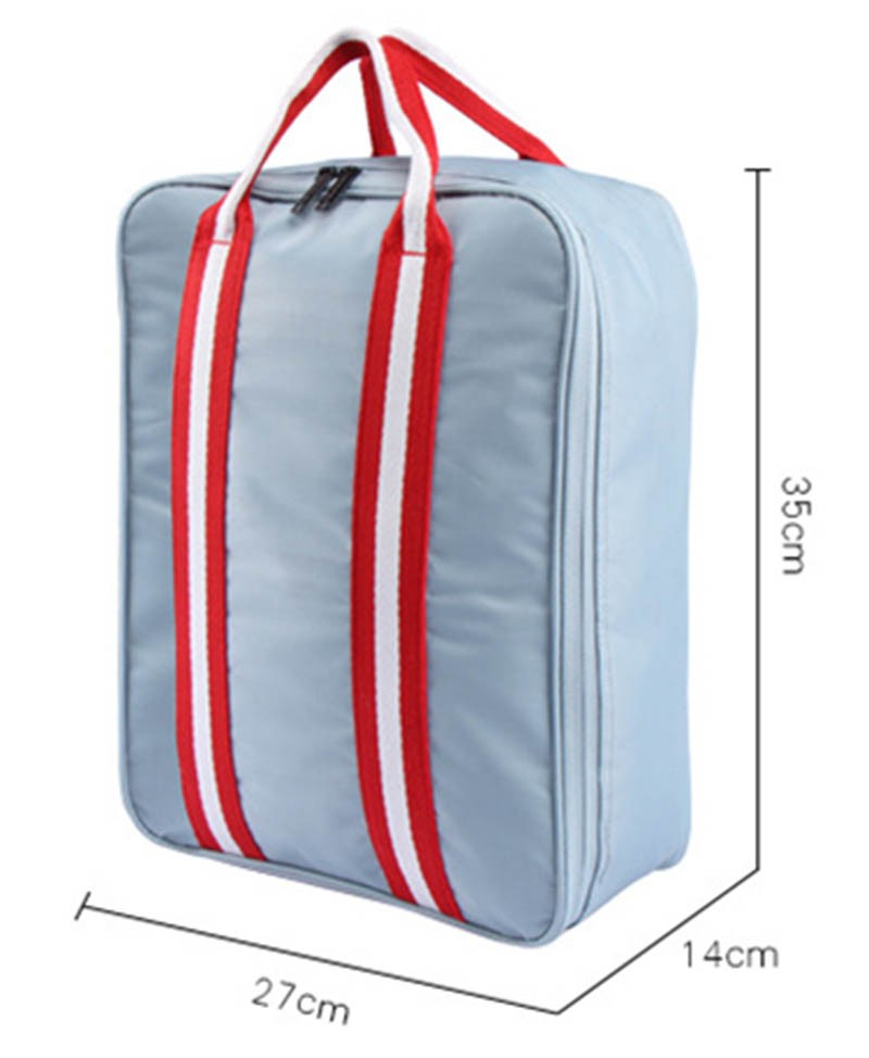 New-Fashion-Casual-Polyester-Luggage-Duffle-Bags-Shoulder-Large-Capacity-Trips-Bag-Travel-Bag-For-Men-Bag-Beach-Bag-for-Travel-FB0073- (9)