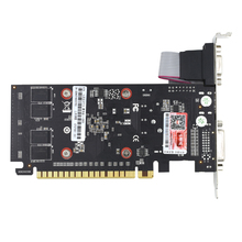 Colorful Geforce GT710 2GB DDR3 64 Bit Graphic Card