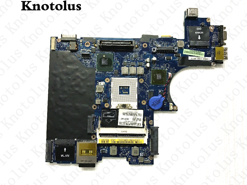 cn-0yh39c for dell e6410 laptop motherboard la-5472p Free Shipping 100% test okcn-0yh39c for dell e6410 laptop motherboard la-5472p Free Shipping 100% test ok