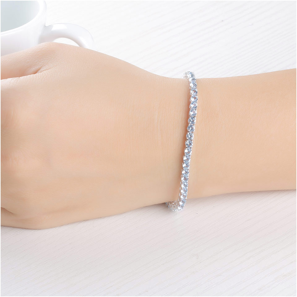925-Sterling-Silver--sky-blue-topaz-bracelet-for-women-(7)