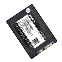 Zheino A1 120GB SATA SSD 7mm Internal Solid State Drive 2 5 SATA3 MLC Not TLC
