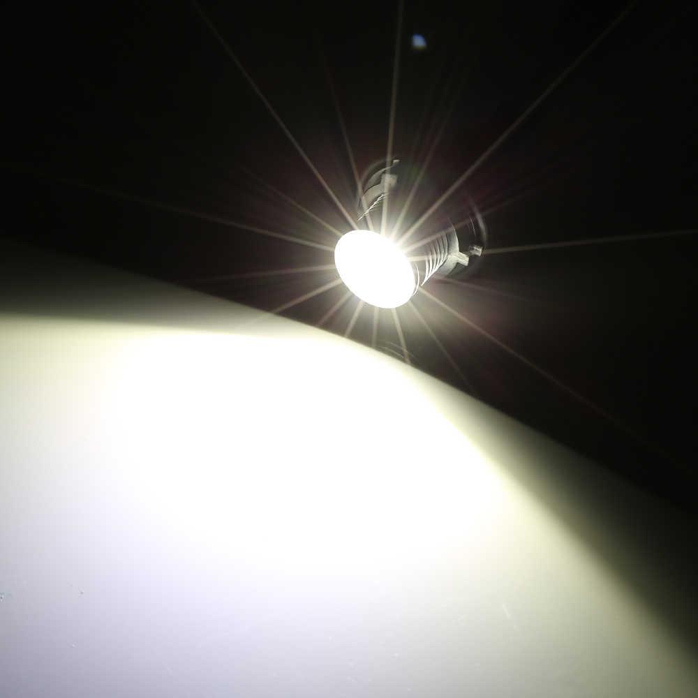 2 stuks Voor BMW LED Angel Eyes Lampen 6000k LED Marker Licht 12v Voor E39 E53 E65 e66 E60 E61 E87 BMW E63 E64 E83 NEU