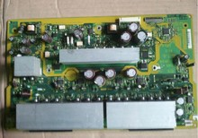 JP57921 For Hitachi P50A101C P50X101C Y-SUS Board