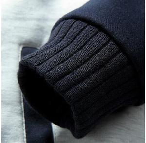 Image 4 - パーカー新アニメうちはサスケコスプレコートうずまきナルトジャケット冬男性厚いジッパー発光スウェット