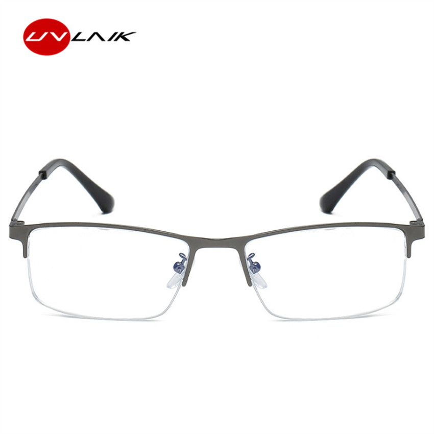 4f147fac2c Negro brillante miope estudiante terminado miopía gafas las mujeres con  dioptrías-50-100-