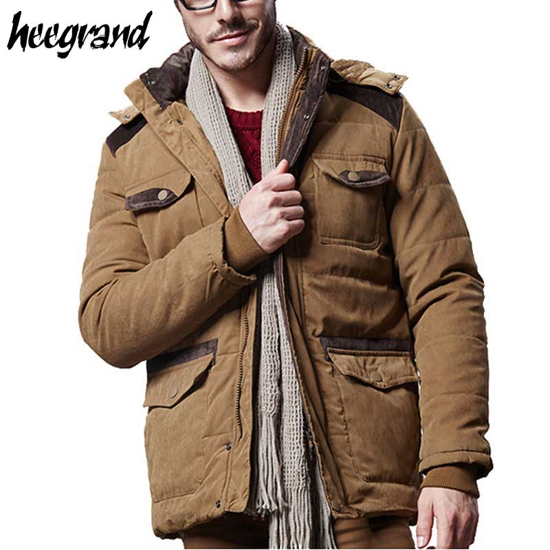 Hot Winter Jacket Promotion-Shop for Promotional Hot Winter Jacket ...