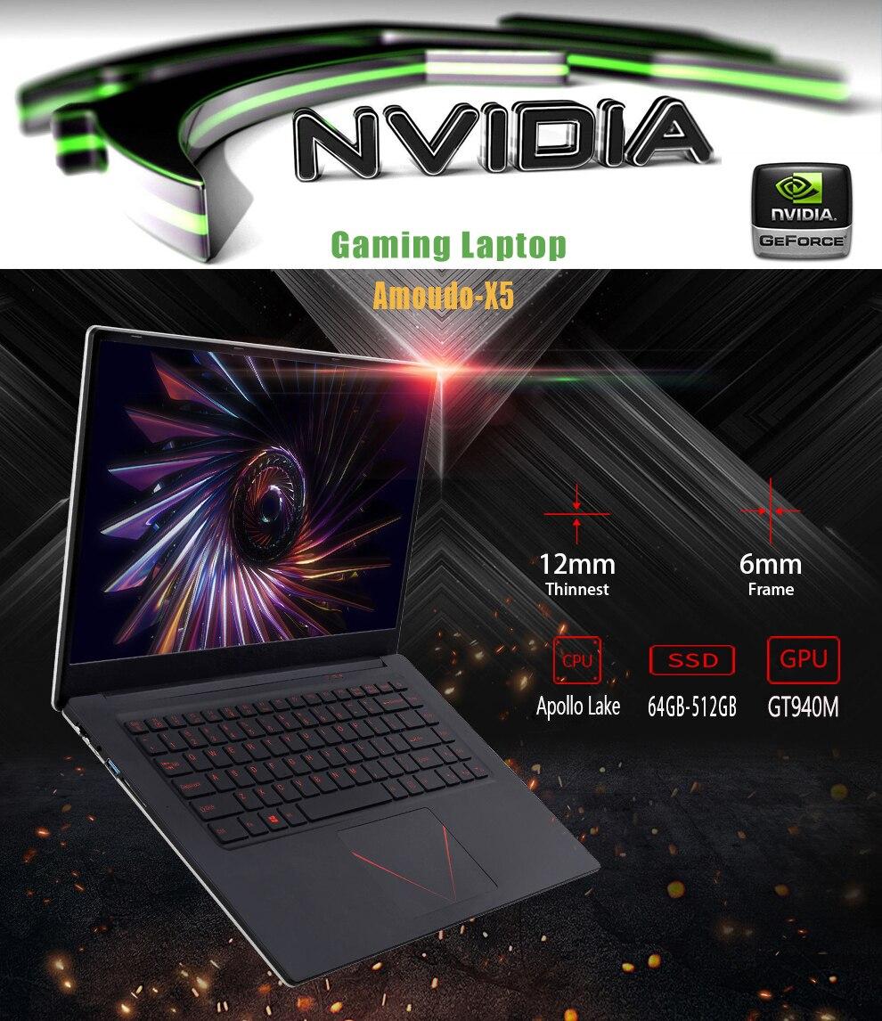 J3455-AMOUDO-6GB-NVIDIA940-1