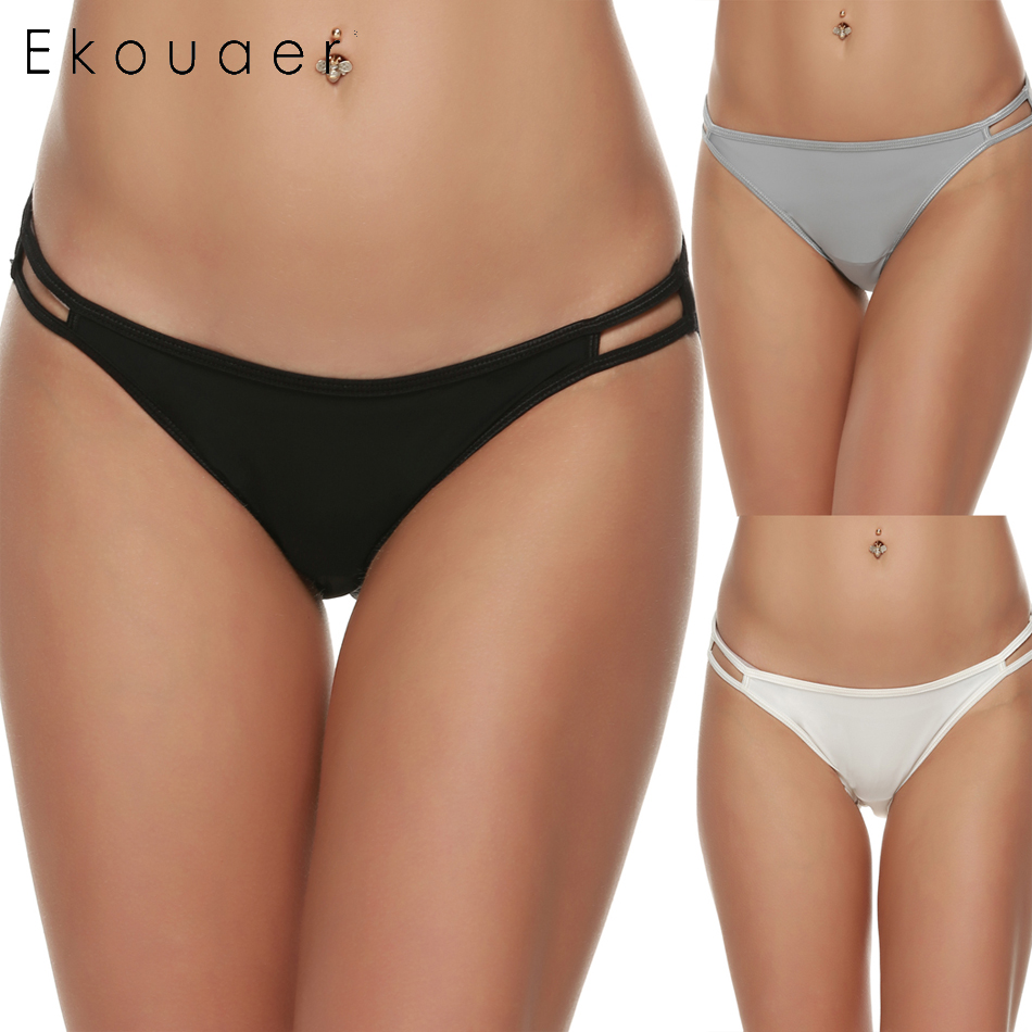 Popular Women Hipster Underwear-Buy Cheap Women Hipster Underwear ...
