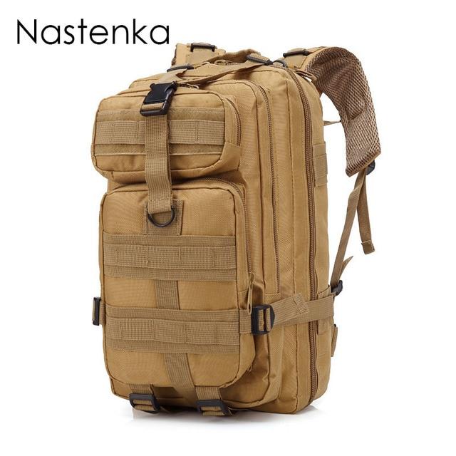 Nastenka Unisex Canvas Rucksack Men Travel Duffle Bags Women Canvas Backpacks  Male Large Capacity Travel Backpack Men Sac A Dos ea9595e7147f0