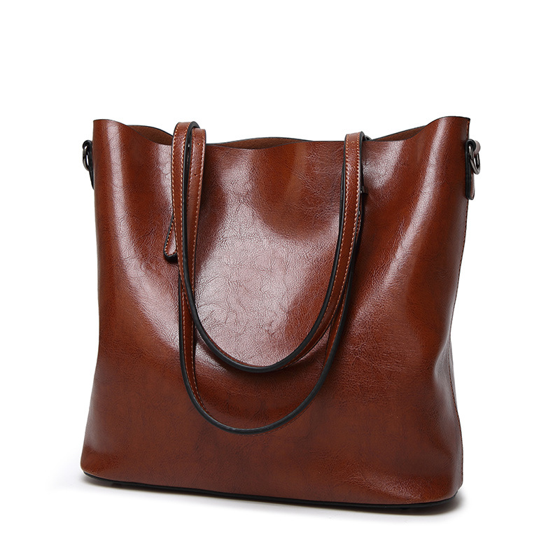 Compare Prices on Famous Bag Designers- Online Shopping/Buy Low ...