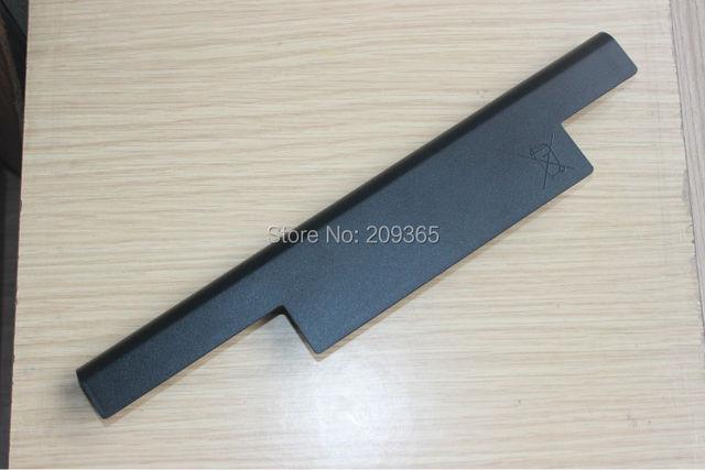 Laptop Battery for Acer ASPIRE E1-471 E1-451G  E1-531,V3-731 V3-771 V3-771G